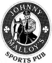 Johnny Malloy's