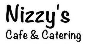 Nizzy's Cafe
