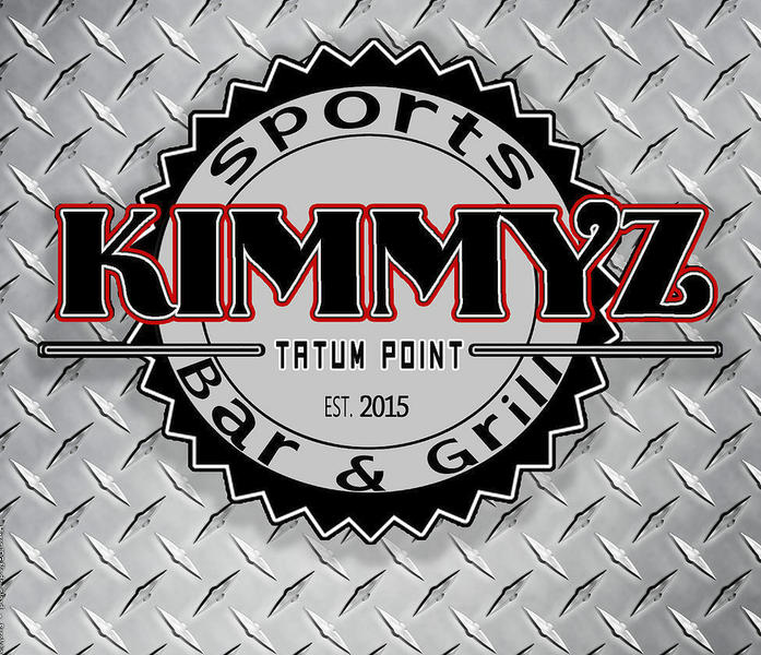 Kimmy Z Tatum Point