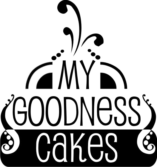 My Goodness Cakes