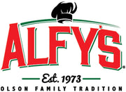 Snohomish Alfy's