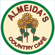 Almeida's Country Cafe