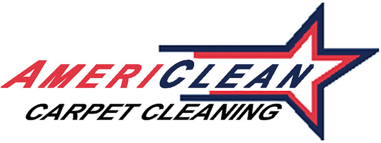Americlean Carpet Care