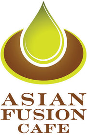 Asian Fusion Cafe ll