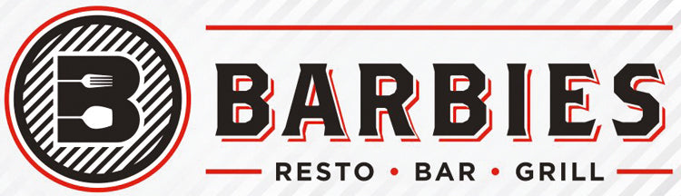 Barbies Resto Bar Grill