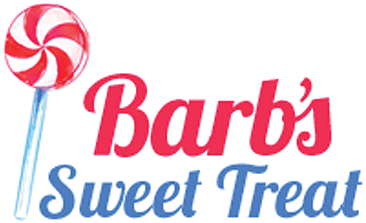 Barb's Sweet Treat & Nana's Candies