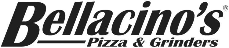 Bellacino's Pizzas And Grinders