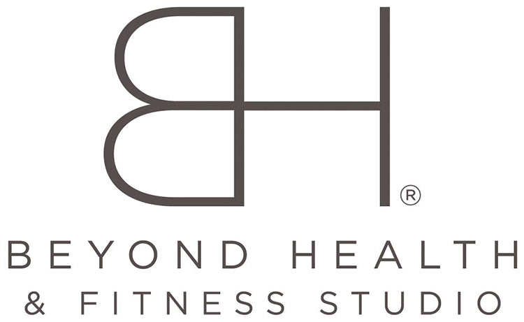 Beyond Health and Fitness Studio