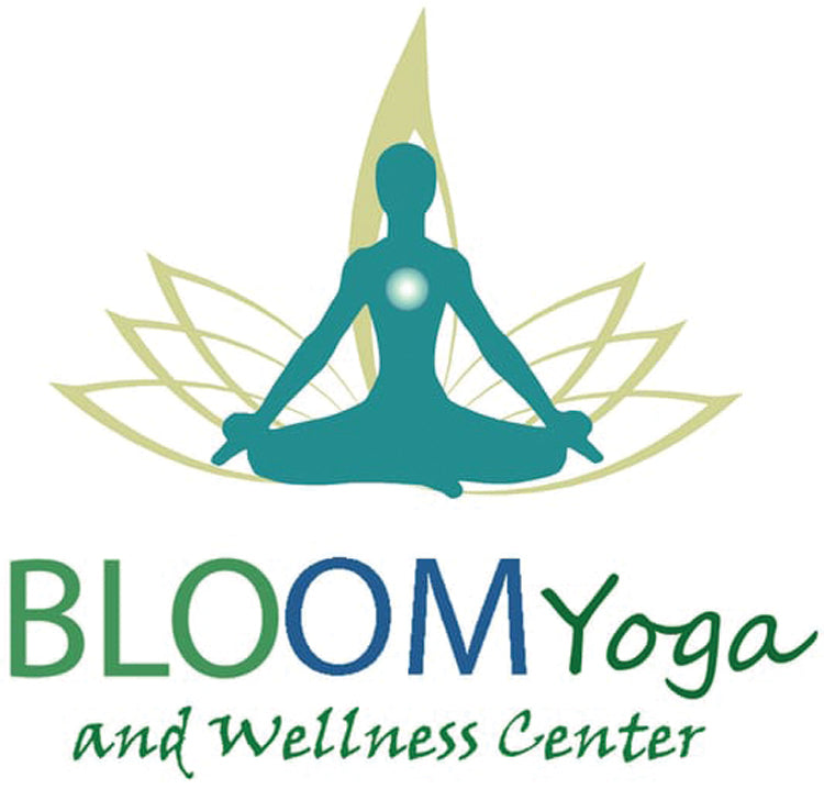 Bloom Wellness Center