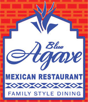 Nuevo Agave Mexican Grill