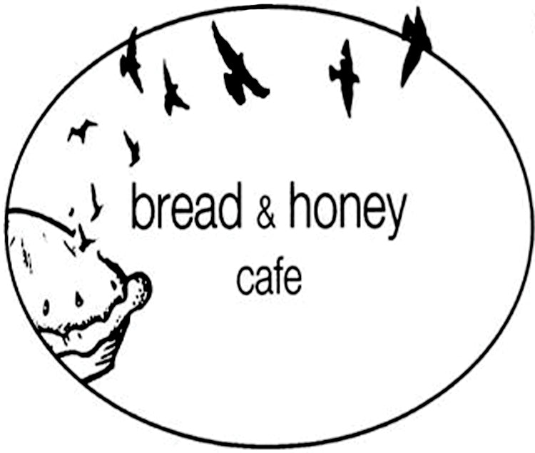Bread and Honey Cafe