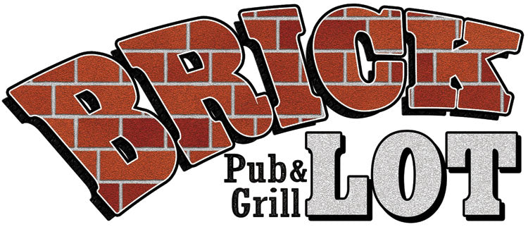 Brick Lot Pub & Grill
