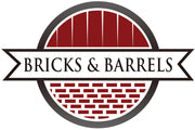 Bricks & Barrels