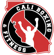 Cali Boxing & Fitness