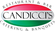 Candicci's Restaurant & Bar