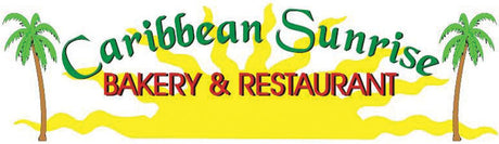 Caribbean Sunrise Bakery