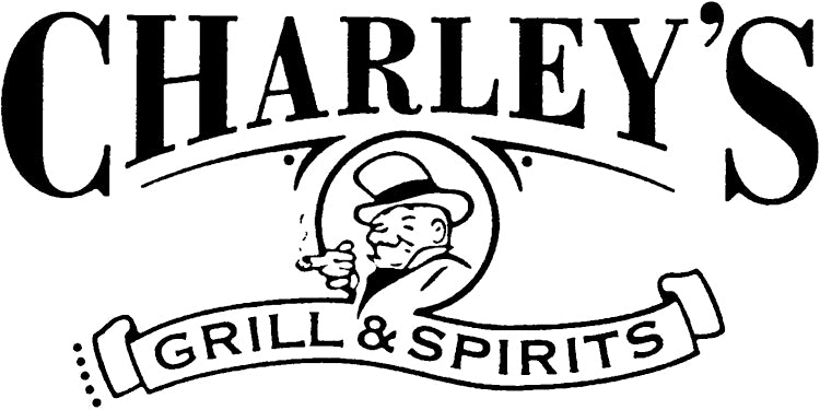 Charley's Grill & Spirits