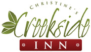 Christine's Creekside Inn