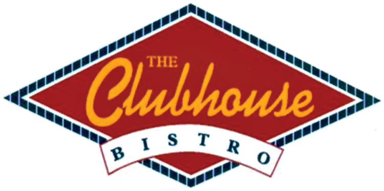 Clubhouse Bistro