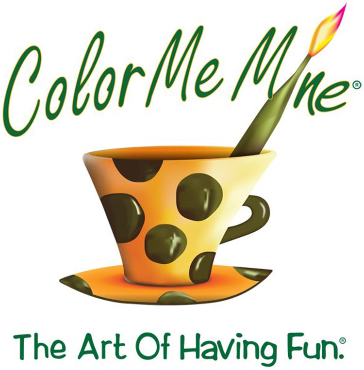 Color Me Mine