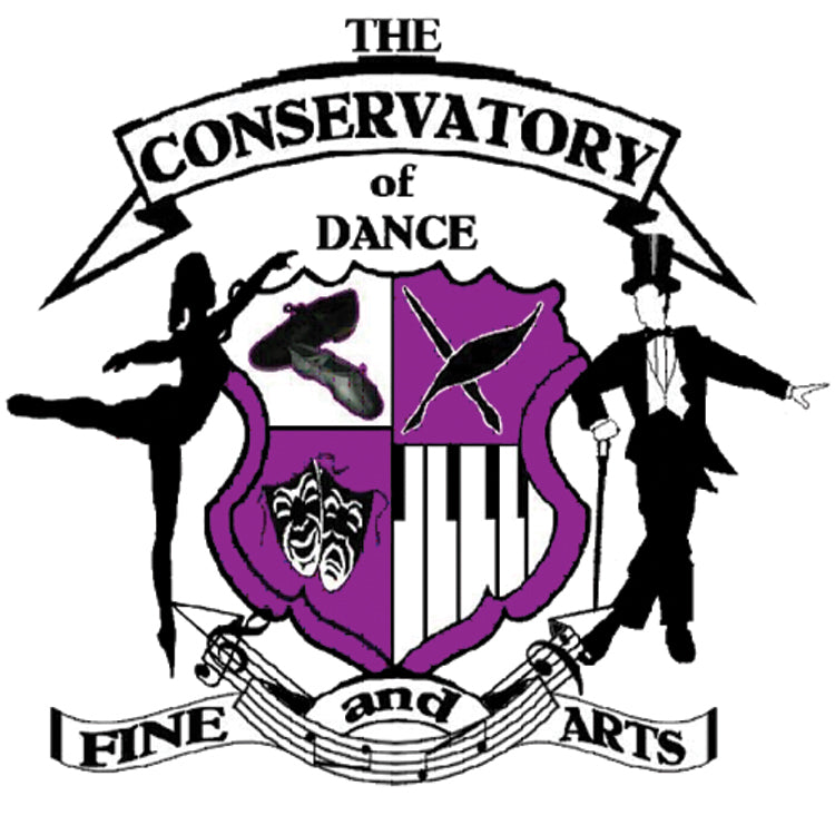 Conservatory Of Dance And Fine Arts Dining Advantage