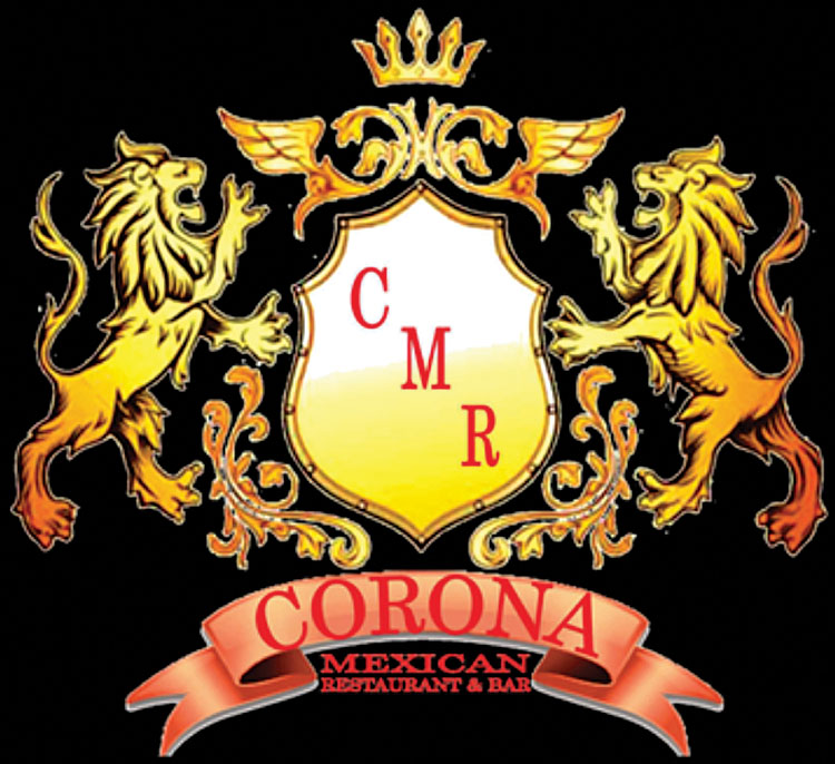 Corona Mexican Restaurant & Bar