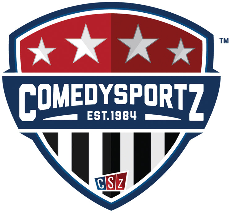 CSz Indianapolis - Home of ComedySportz