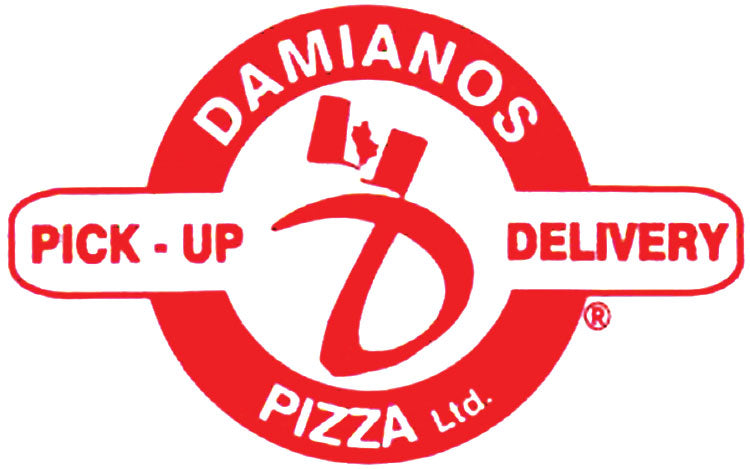 Damianos Pizza