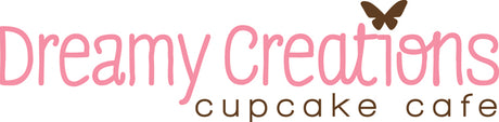 Dreamy Creations Cupcake Cafe