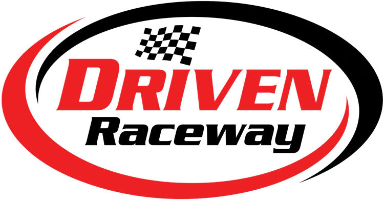 Image result for driven raceway