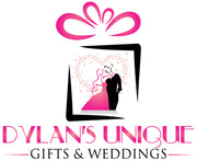 Dylan's Unique Gifts & Weddings