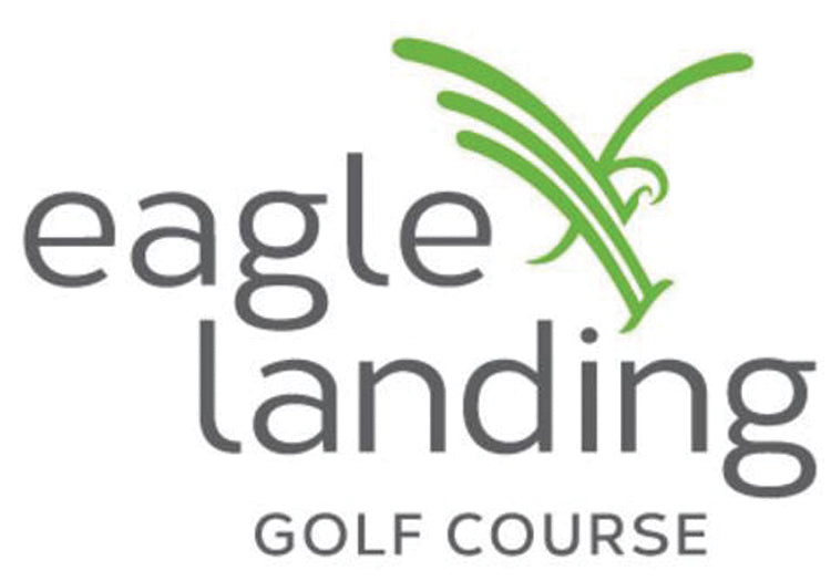 Eagle Landing Golf Course