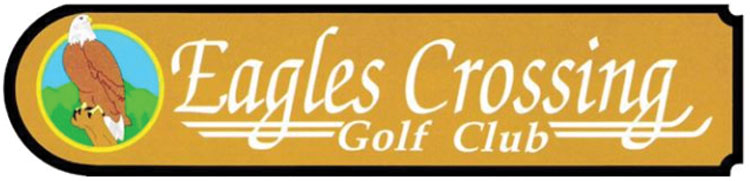 Eagles Crossing Golf Club