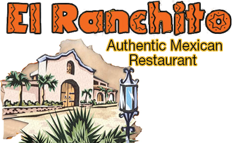 El Ranchito Mexican Restaurant