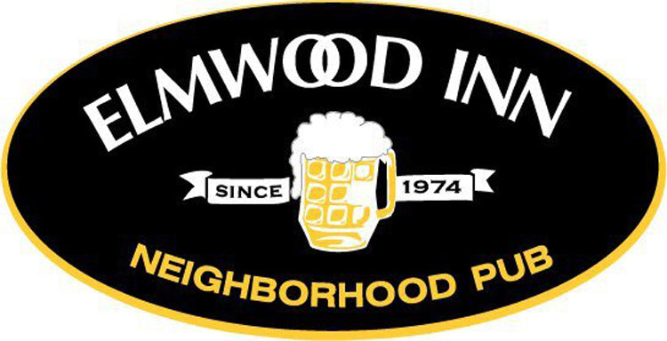 Elmwood Inn