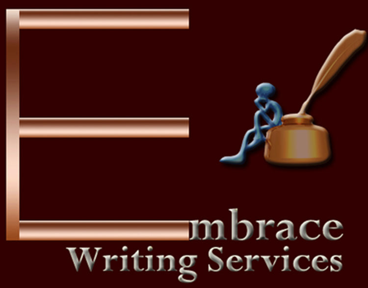 Embrace Writing Services