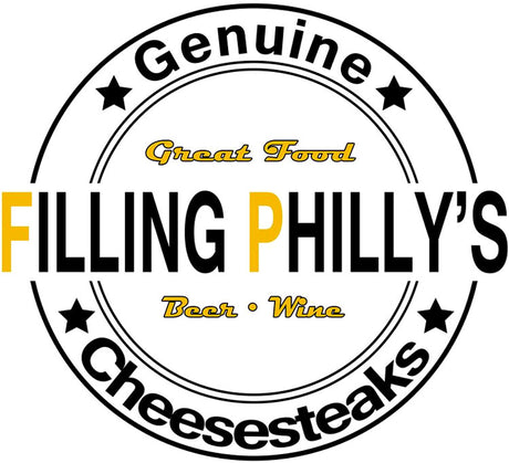 Filling Phillys