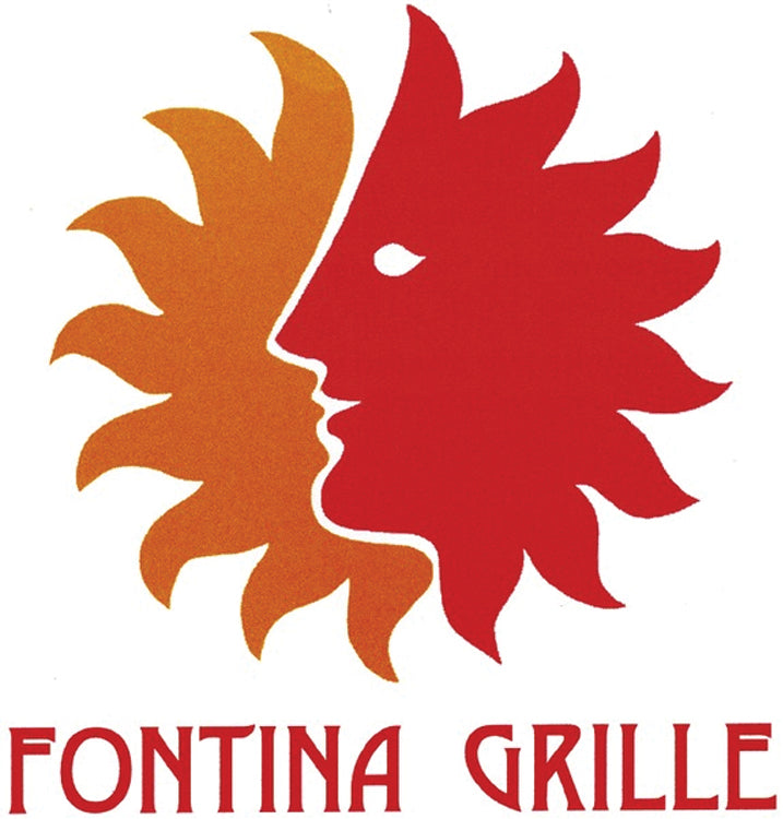 Fontina Grille