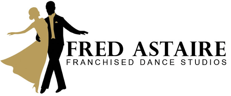Fred Astaire Dance Studio