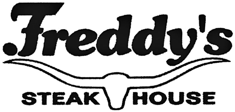 Freddy's Steak House