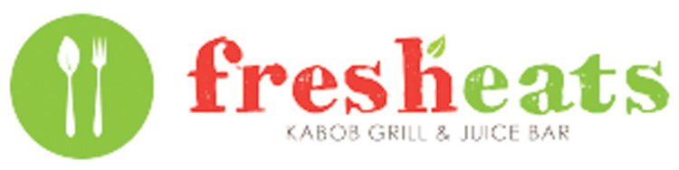 Fresh Eats Kabob Grill & Juice Bar