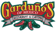 Gardunos Restaurant and Cantina