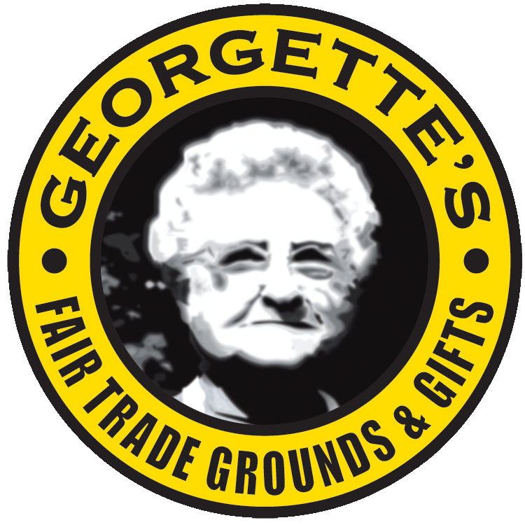 Georgette's Grounds & Gifts