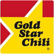 Gold Star Chili
