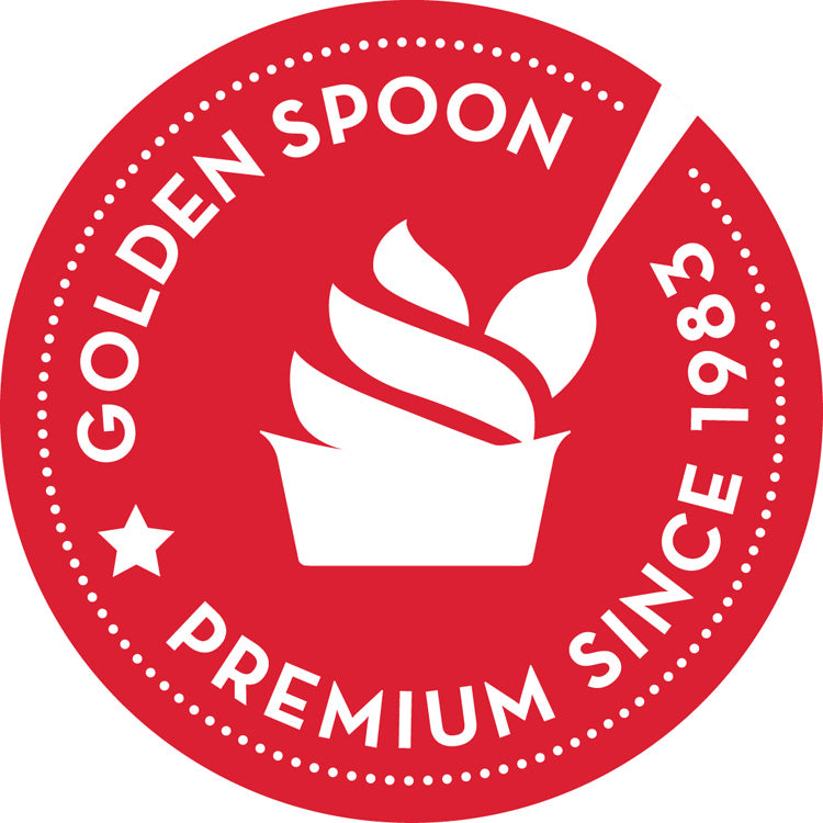 Golden Spoon Frozen Yogurt
