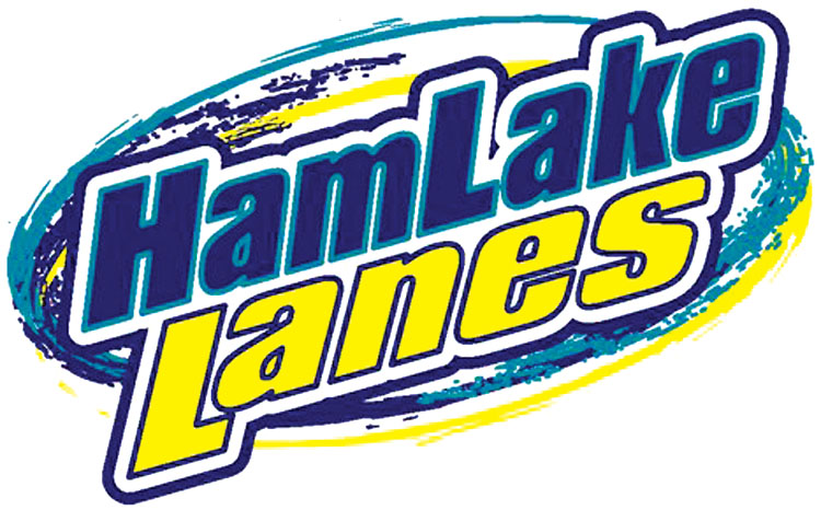 Ham Lake Lanes Bar & Grill