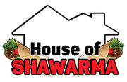 House of Shawarma