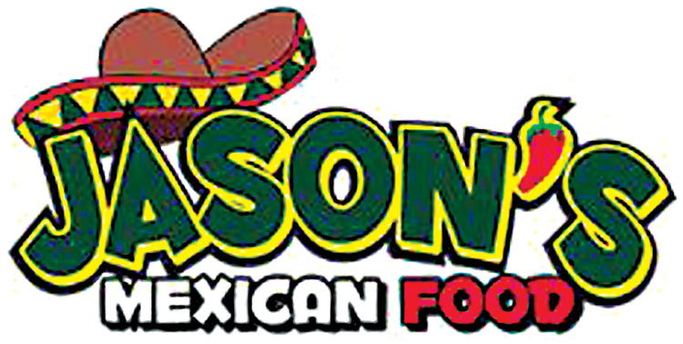 Jason's Mexican Food