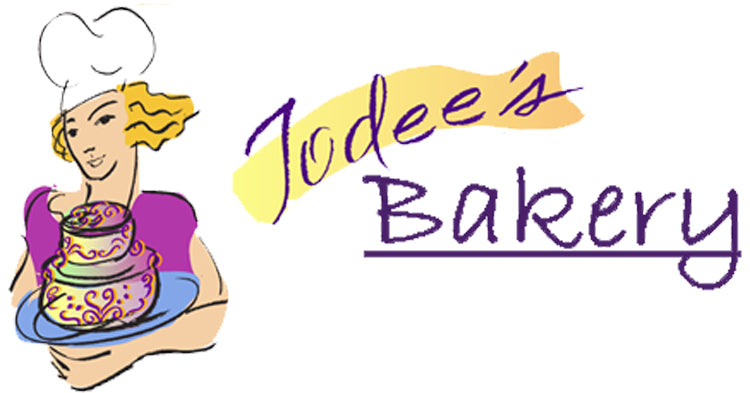 Jodee's Bakery and Cafe
