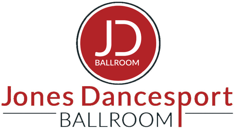 Jones Dancesport Ballroom